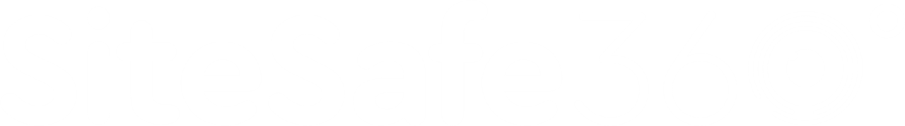 SiteSafe360