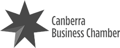Canberra Bussiness Chamber