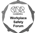 workplace safety forum